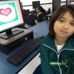 Dia dos Pais informática 2019 (10)
