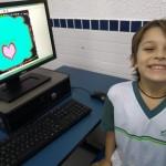 Dia dos Pais informática 2019 (11)