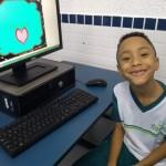 Dia dos Pais informática 2019 (12)