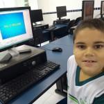 Dia dos Pais informática 2019 (13)