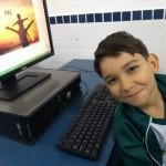 Dia dos Pais informática 2019 (14)