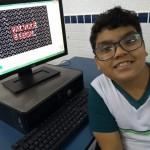 Dia dos Pais informática 2019 (15)