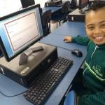 Dia dos Pais informática 2019 (16)
