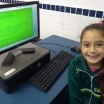 Dia dos Pais informática 2019 (18)