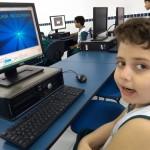 Dia dos Pais informática 2019 (2)