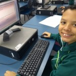 Dia dos Pais informática 2019 (20)