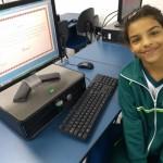 Dia dos Pais informática 2019 (24)