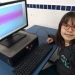 Dia dos Pais informática 2019 (25)