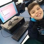 Dia dos Pais informática 2019 (28)