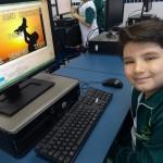 Dia dos Pais informática 2019 (3)
