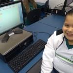 Dia dos Pais informática 2019 (30)