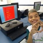 Dia dos Pais informática 2019 (34)