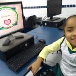 Dia dos Pais informática 2019 (4)