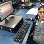Dia dos Pais informática 2019 (40)