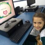 Dia dos Pais informática 2019 (5)