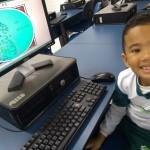 Dia dos Pais informática 2019 (6)
