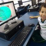 Dia dos Pais informática 2019 (7)