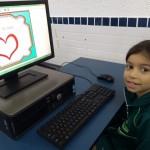 Dia dos Pais informática 2019 (8)