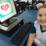Dia dos Pais informática 2019 (9)