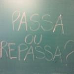 Passa ou Repeassa 2019 (1)