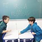 Passa ou Repeassa 2019 (5)