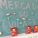 1.º ano Mercado do Vila (1)