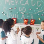 1.º ano Mercado do Vila (7)
