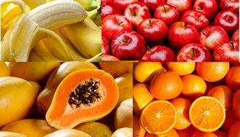 1.º salada de frutas (0)