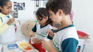 1.º salada de frutas (2)