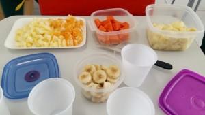 1.º salada de frutas (21)