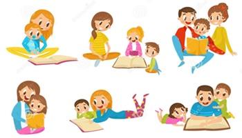3.º ano projeto pais e filhos (0)