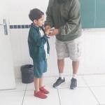 3.º ano projeto pais e filhos (10)