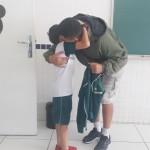 3.º ano projeto pais e filhos (12)