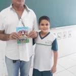 3.º ano projeto pais e filhos (13)