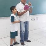 3.º ano projeto pais e filhos (14)