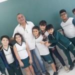 3.º ano projeto pais e filhos (17)