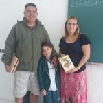 3.º ano projeto pais e filhos (3)