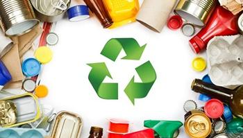 5.º entrevista reciclagem