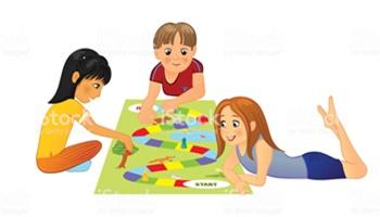 6.º 7.º jogos de tabuleiro (0)