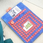 6.º 7.º jogos de tabuleiro (17)