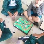 6.º 7.º jogos de tabuleiro (20)