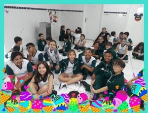 Dia do Sorvete 2019 (12)
