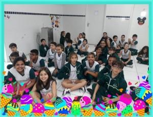 Dia do Sorvete 2019 (13)