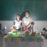 Feira de Ciências 2019 (162)