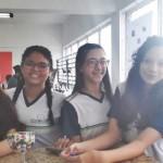 Feira de Ciências 2019 (177)