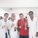 Feira de Ciências 2019 (180)