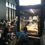 Zoológico (104)