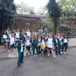 Zoológico (105)