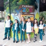 Zoológico (106)