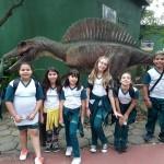 Zoológico (75)